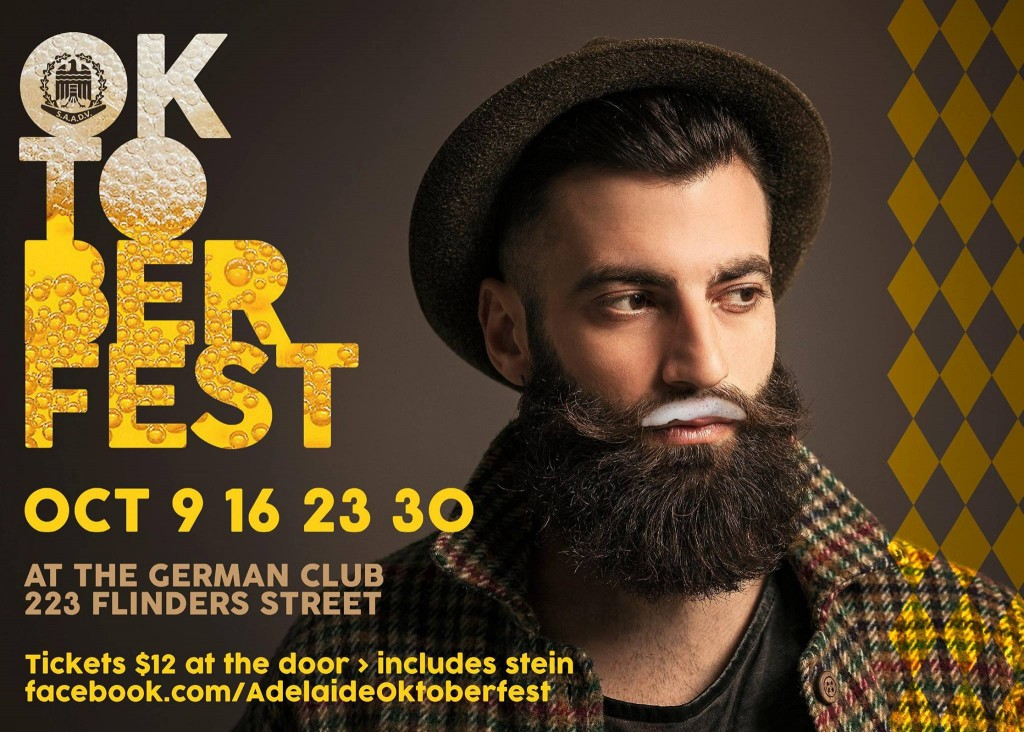German_club_adelaide-Oktoberfest