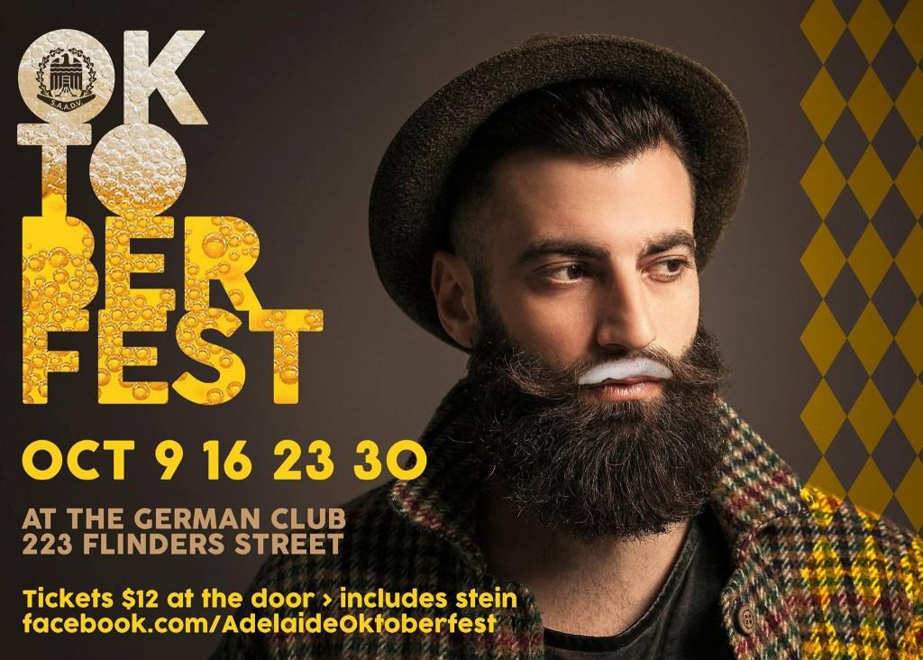 German_club_adelaide-Oktoberfest