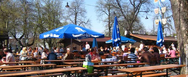 Munich-Augustiner-Beer-Garden_780_m1gg